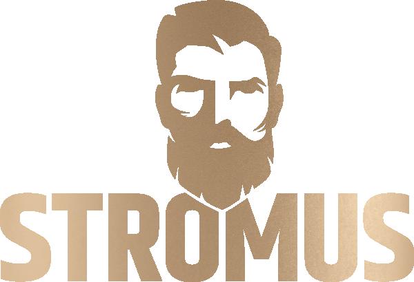 Stromus